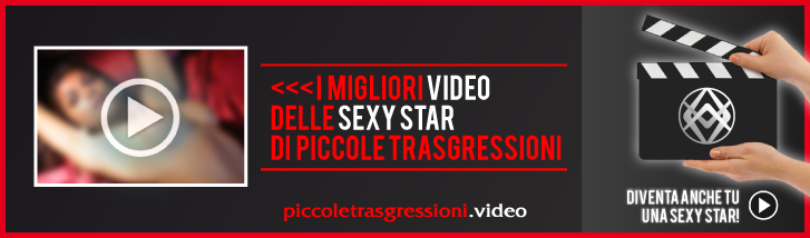 piccoletrasgressioni.video